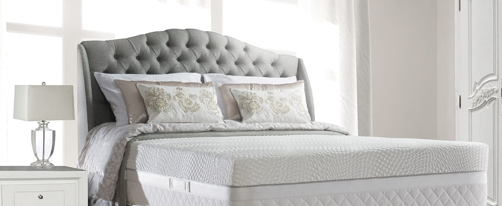 Sealy Headboards & Accessories