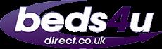 BEDS4U Direct