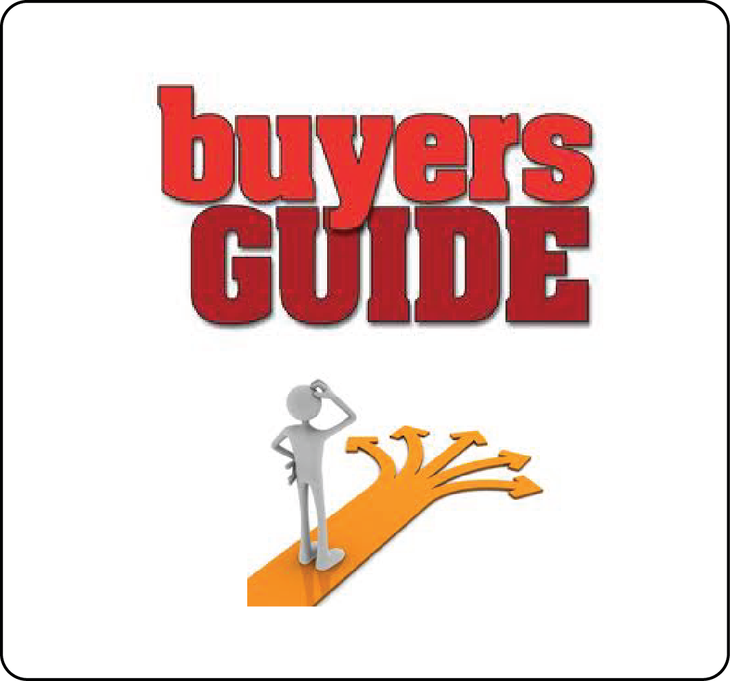 Step by Step Buying Guide | Beds4U