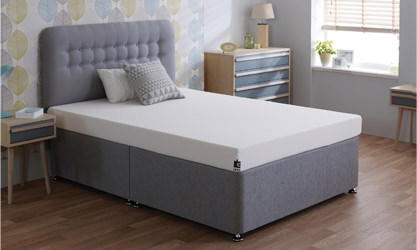 Beds4u Mattress Purchase category